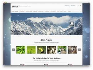 evolve-multipurpose-theme