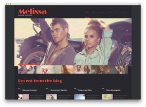 free-wordpress-photography-theme