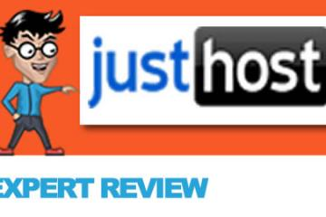 justhost_review