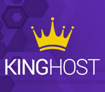 kinghost-logo