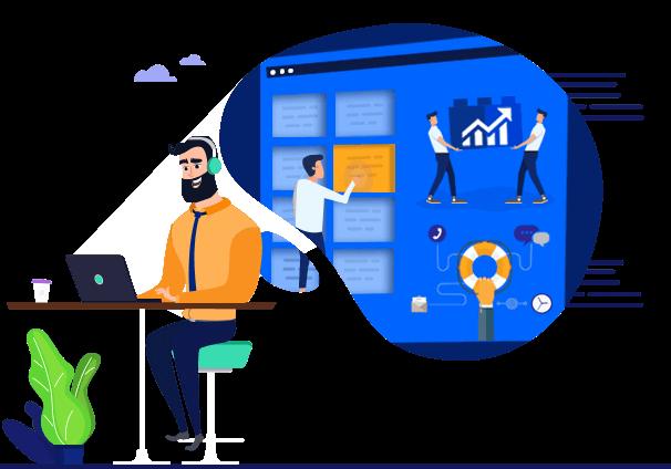 managed-web-hosting