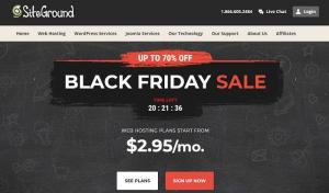 siteground-black-friday-sale