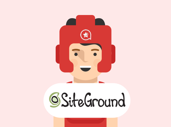siteground-winner