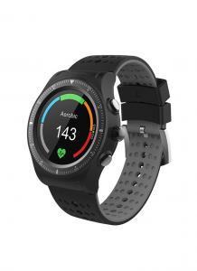 spc-smartee-sport-3-smartwatch