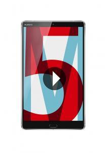 tablet-huawei-mediapad-m5
