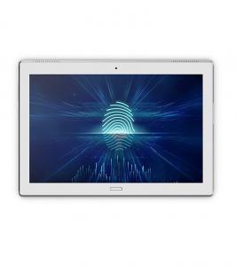 tablet-lenovo-tab4-10-plus
