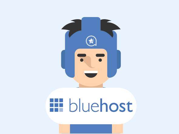winner-bluehost
