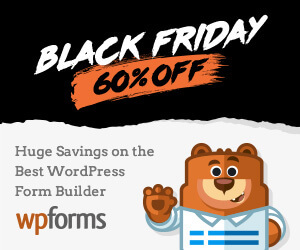 wpforms-blackfriday