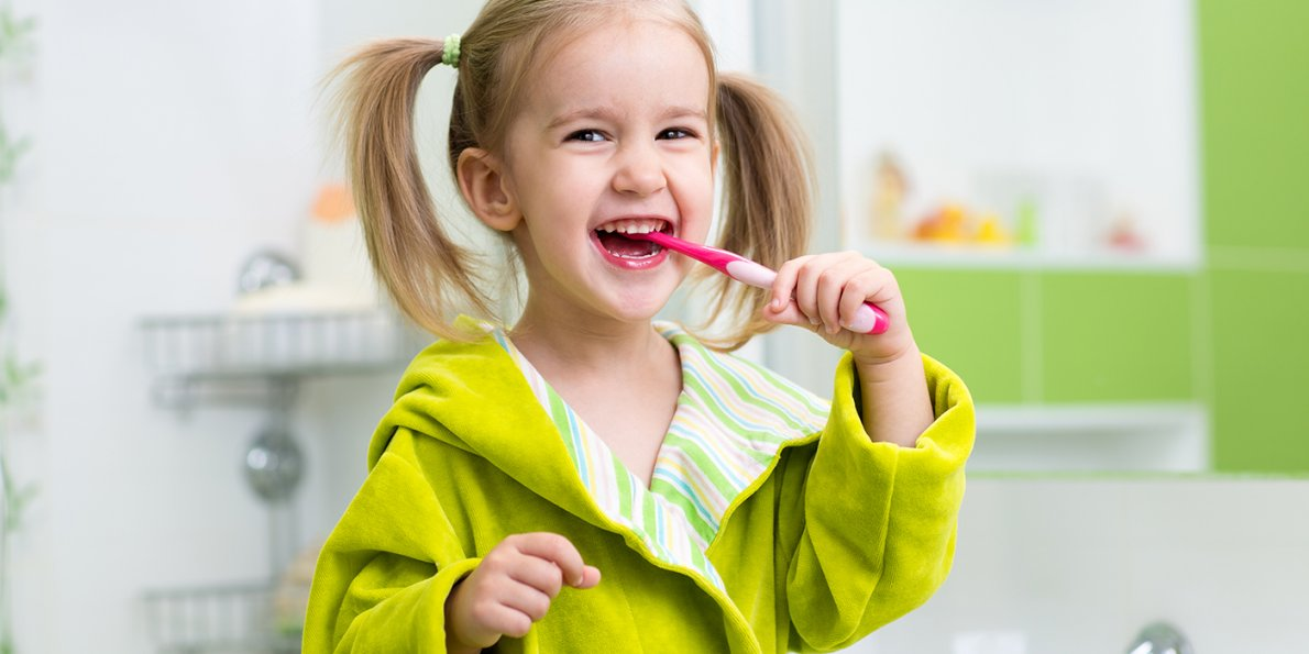 Best toothpaste for kids Review 2019: The Ultimate Guide For Your Kid's Toothpaste