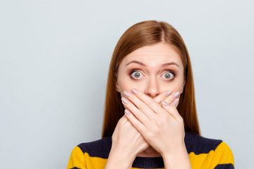 How To Remove Bad Breath From Mouth Naturally