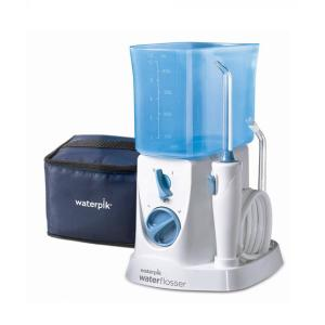 Professional Oral Irrigator available to everyone Waterpik