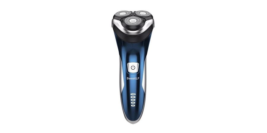 Sweetlf Electric Shaver