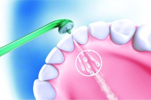 Things to Research Before Choosing an Oral Irrigator