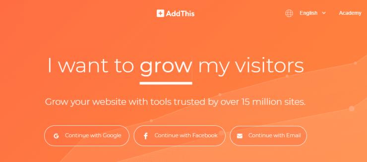 agregar-botones-de-redes-sociales-addthis