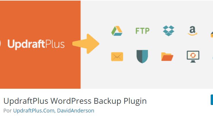 plugin-updraft-plus