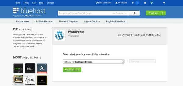 wordpress-install-3