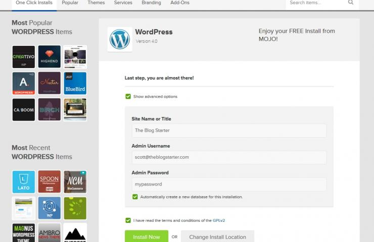 wordpress-install-4