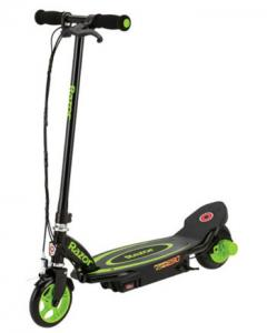 3_razore90-Best Electric Scooters