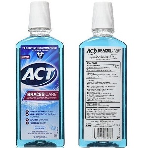 ACT-Braces-Care-Anti-Cavity-Fluoride-Mouthwash