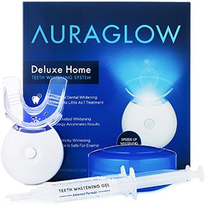 AuraGlow-Teeth-Whitening-Kit