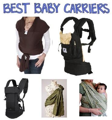 Best-Baby-Carrier