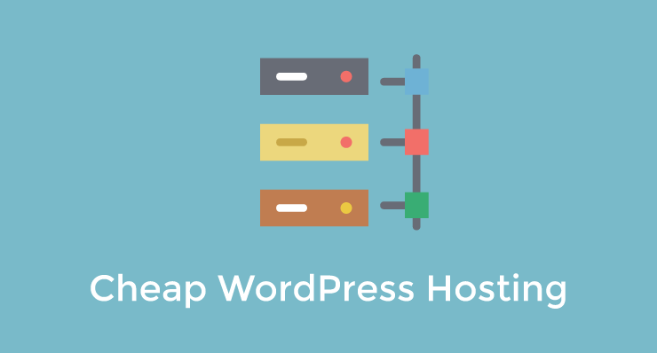 Best Cheap WordPress Hosting Reviews