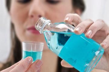 Best Mouthwash for Bad Breath
