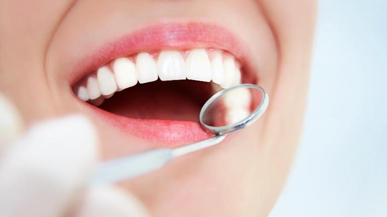 Best Teeth Whitening Treatment