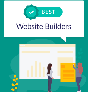 Best-Website-Builder