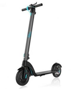 Cecotec Outsider E-volution-Best Electric Scooters