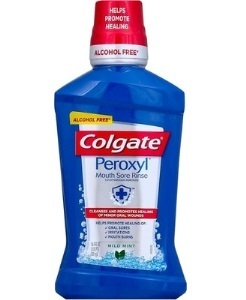 Colgate-Peroxyl-Mouth-Sore-Rinse