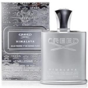 Creed-Himalaya