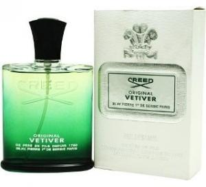 Creed-Original-Vetiver