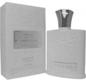 Creed-Silver-Mountain