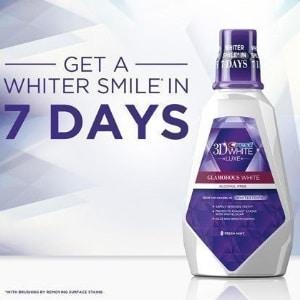 Crest-3D-White-Luxe-Glamorous-White-Whitening-Mouthwash