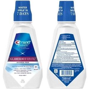 Crest-3D-White-Multi-Care-Whitening-Mouthwash
