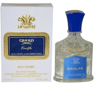 Erolfa-Pour-Homme-By-Creed