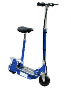 HomCom-patinete-plegable-Best Electric Scooters
