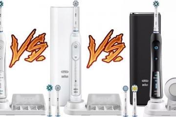 Oral-B-Pro-5000-VS-6000-VS-7000