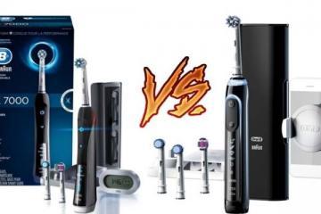 Oral-b-7000-vs-8000