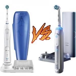 Oral-b-Pro-5000-vs-6000