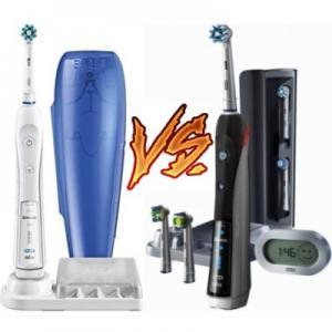 Oral-b-Pro-5000-vs-7000