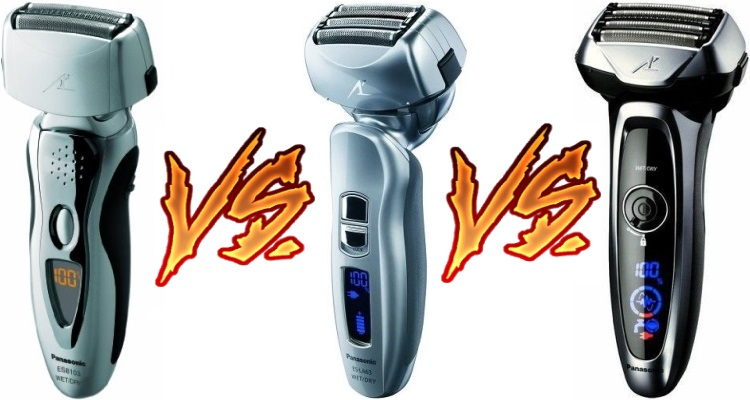 Best Panasonic Shaver Reviews