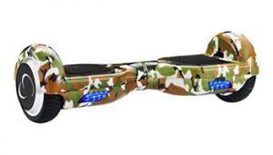 SmartGyro-X2-camuflaje