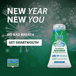 SmartMouth-Mouthwash