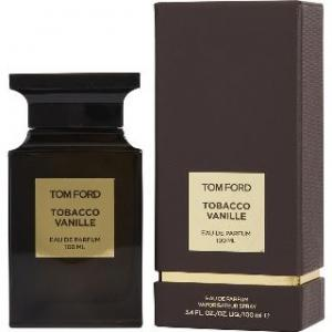 TOM-FORD-Tobacco-Vanille-Eau-de-Parfum