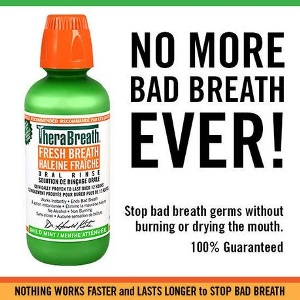 TheraBreath-Fresh-Breath-Oral-Rinse-Mouthwash