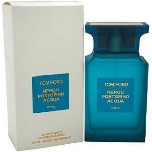 Tom-Ford-Neroli-Portofino-Aqua