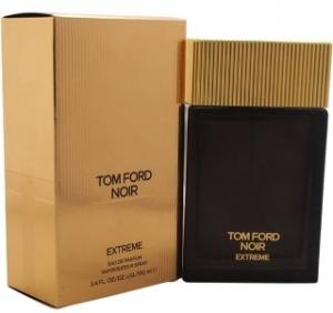 Tom-Ford-Noir-Extreme-Men