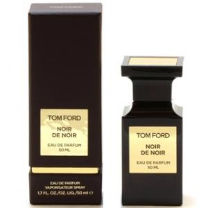 Tom-Ford-Noir-de-Noir